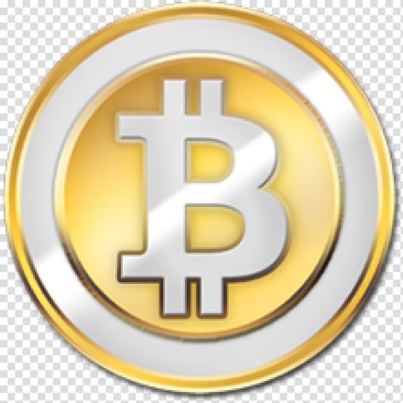 Cryptocurrency Bitcoin Proof.