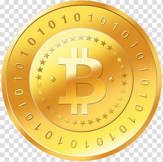 Bitcoin Cash Cryptocurrency exchange, bitcoin logo.