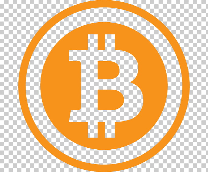 Bitcoin Cryptocurrency Zazzle Logo Payment, bitcoin PNG.