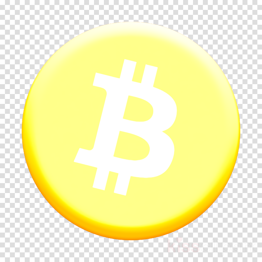 bitcoin icon currency icon japan icon clipart.