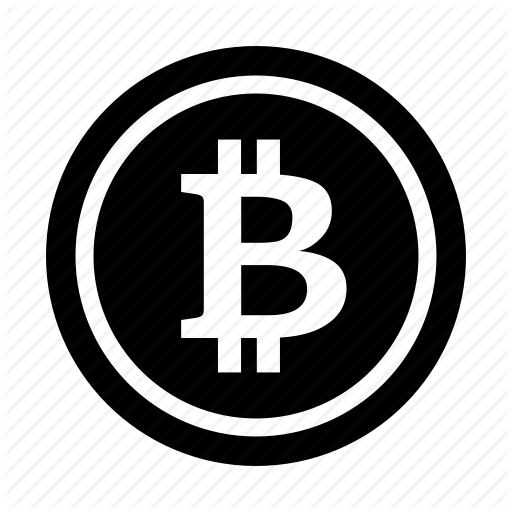 Bitcoin Icon #16888.