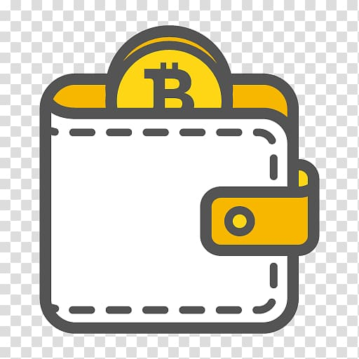 Cryptocurrency wallet Bitcoin Cash, bitcoin transparent.