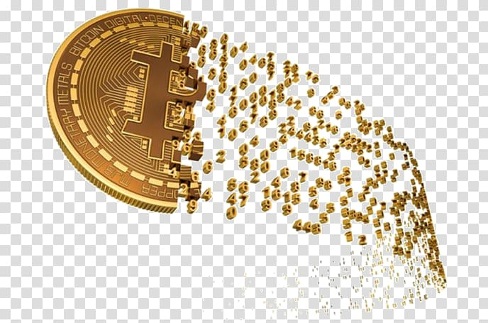Bitcoin faucet Cryptocurrency Blockchain Digital currency, bitcoin.