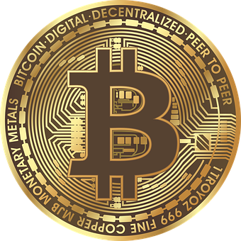 600+ Free Bitcoin & Money Images.