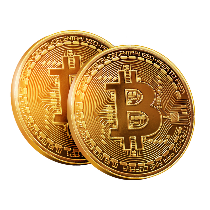 Bitcoin Png (99+ images in Collection) Page 1.