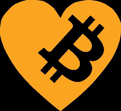 PNG image Bitcoin PNG.