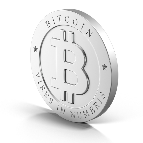 Bitcoin PNG Images & PSDs for Download.