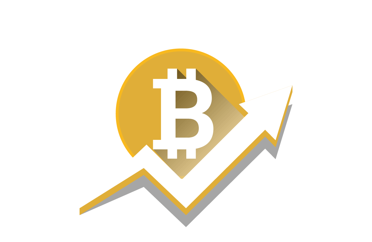 How To Invest In Bitcoin?.
