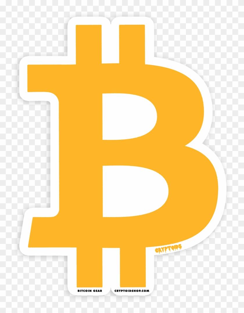 Bitcoin Btc Die.