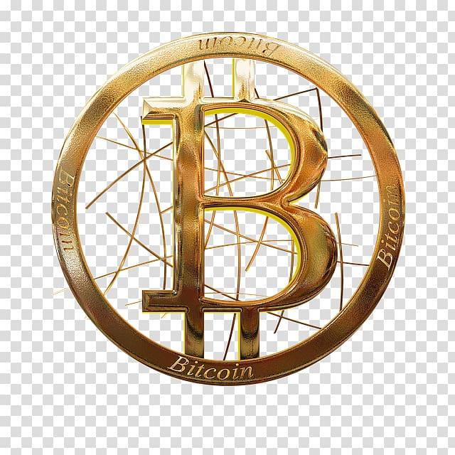 Bitcoin Cryptocurrency Blockchain Digital currency Satoshi Nakamoto.
