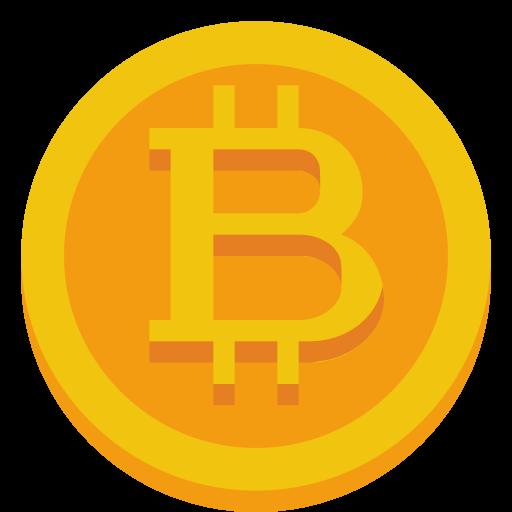 Bitcoin PNG Transparent Images.