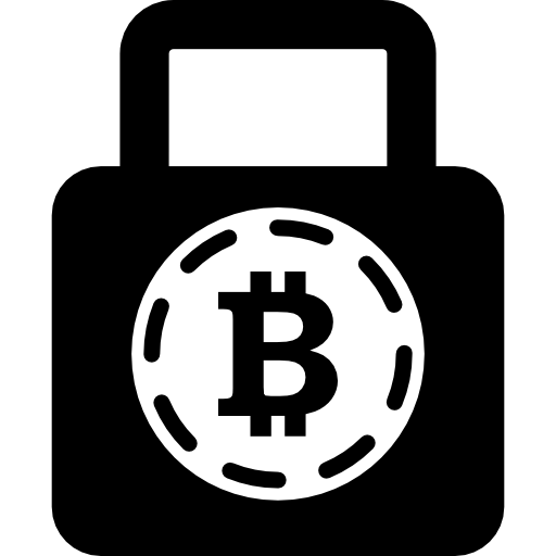 Bitcoin Icon Png at GetDrawings.com.