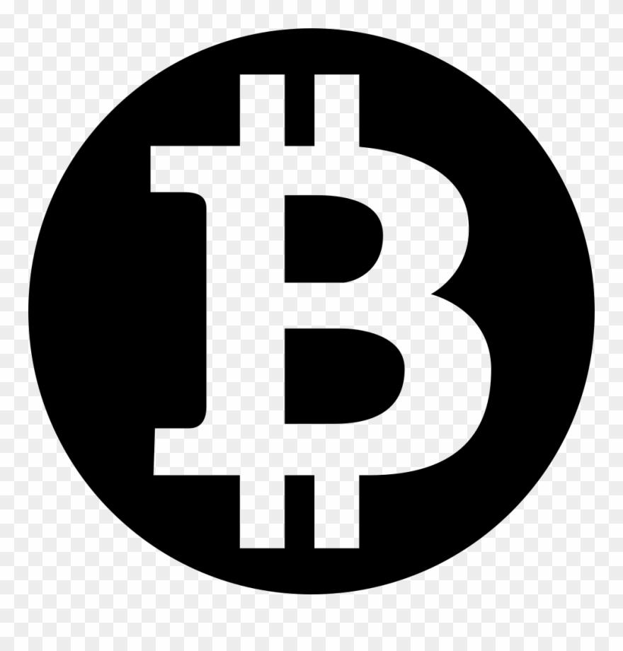 Business Card Bitcoin Logo Psd File For Bitcoin Company.