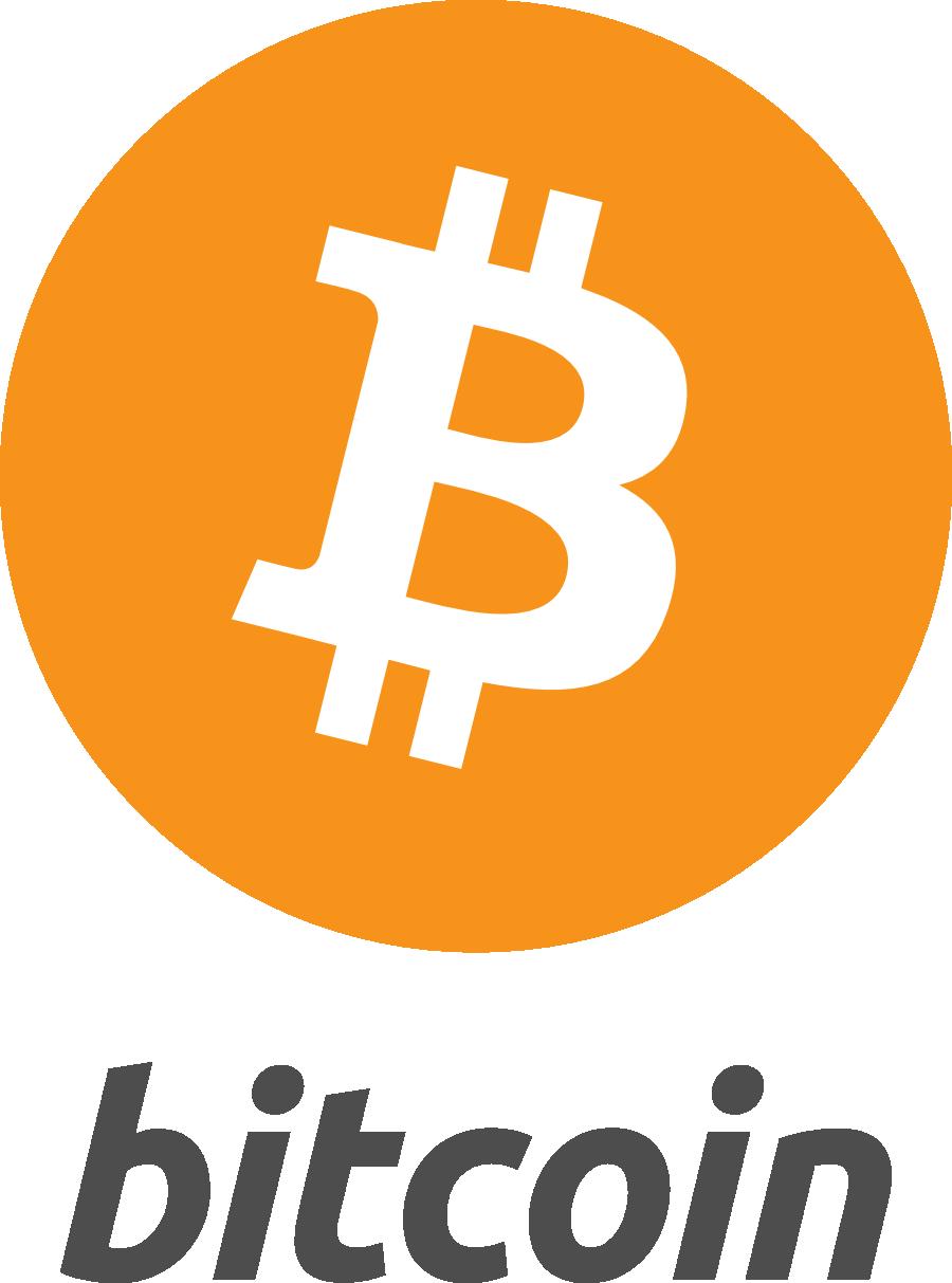Bitcoin PNG images free download, Bitcoin logo PNG.