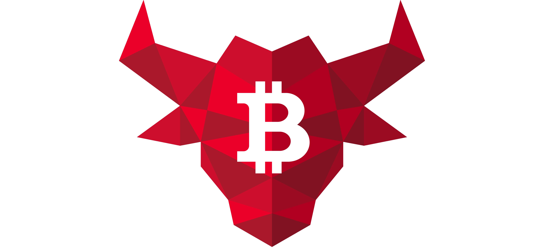 Bull Bitcoin.