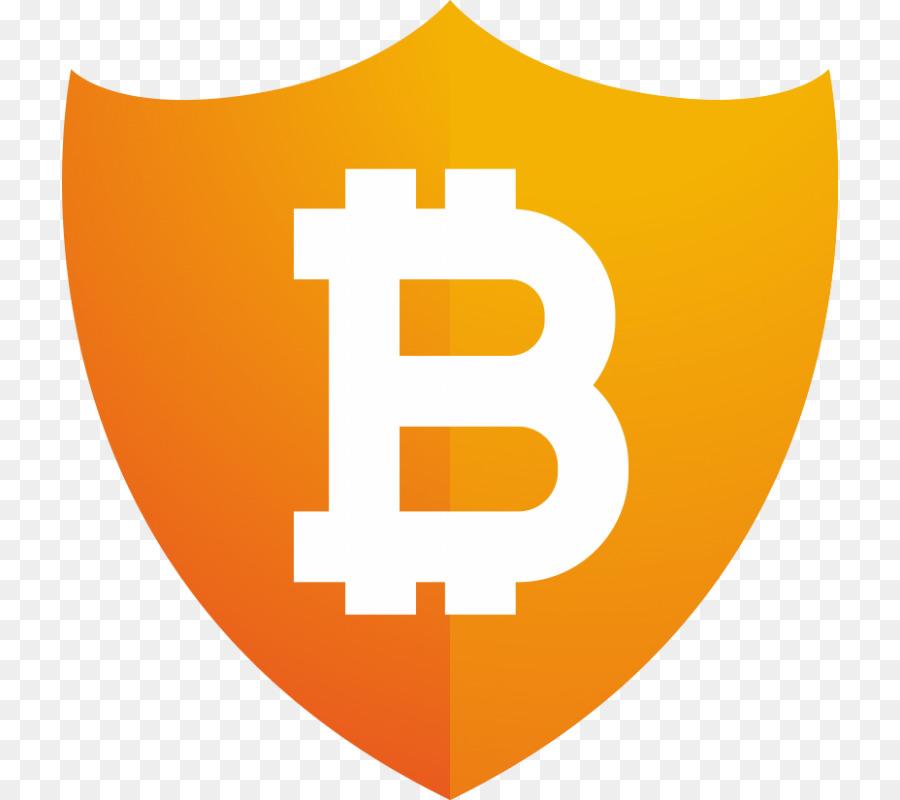 Shield Logo png download.