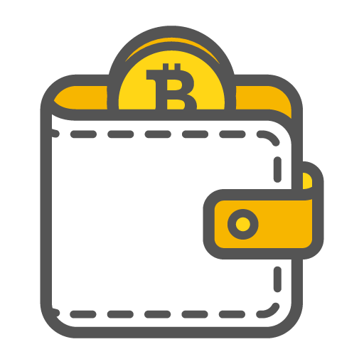 9 Best Bitcoin Wallet Hardware & Cryptocurrency Apps (2019 Update).