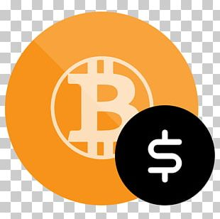 Bitconnect PNG Images, Bitconnect Clipart Free Download.