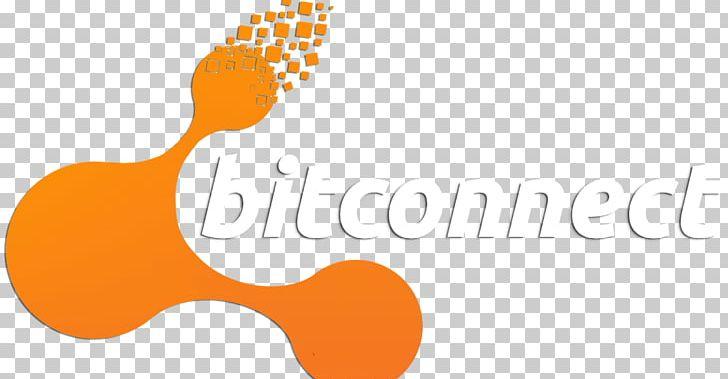 Bitconnect Cryptocurrency Money Bitcoin Майнинг PNG, Clipart.