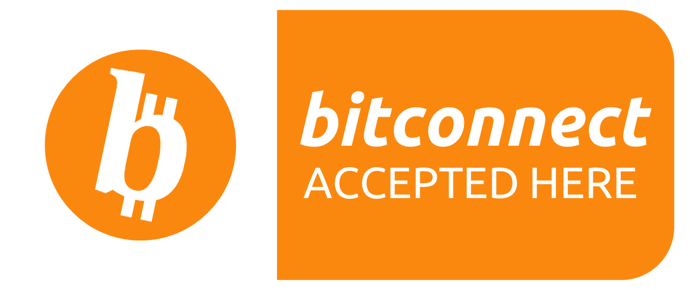File:Bitconnect accepted big.png.