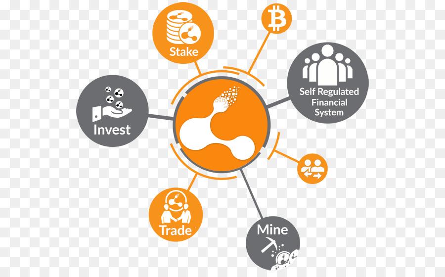 Bitcoin png download.