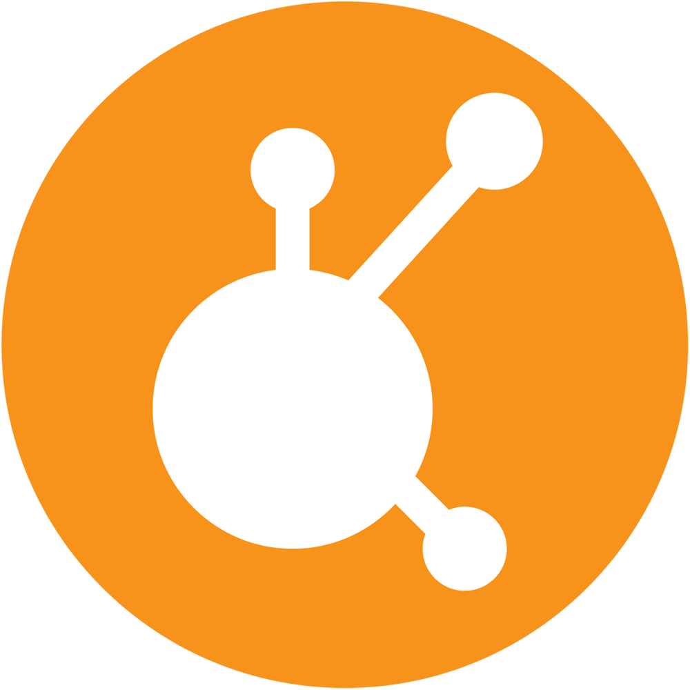 File:BitConnect.png.