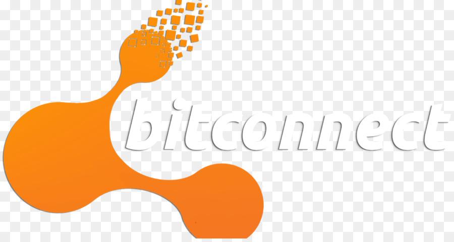 Money Logo png download.