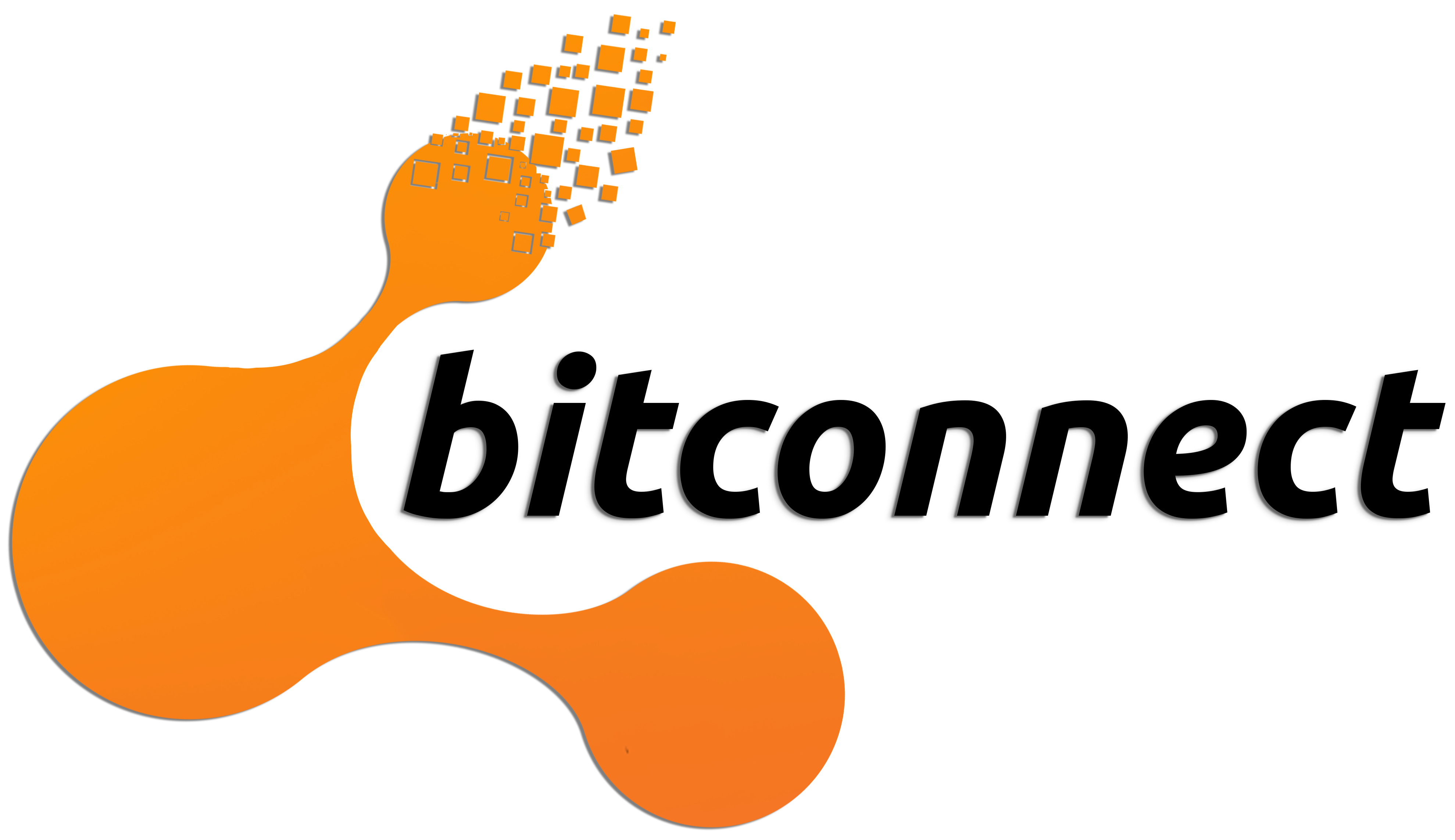 WHALES BUYING ALL THE BITCONNECT TOKENS??? — Steemit.