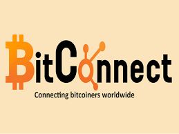 The risk and potential of bitconnect. Should invest in bitconnect or.