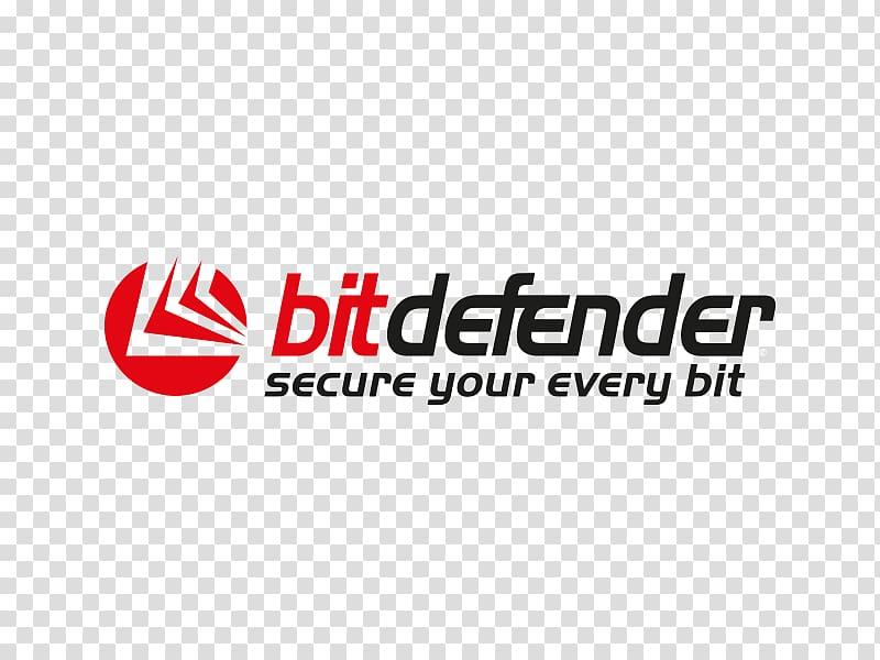 Logo Brand Bitdefender Product Computer security, Defender.