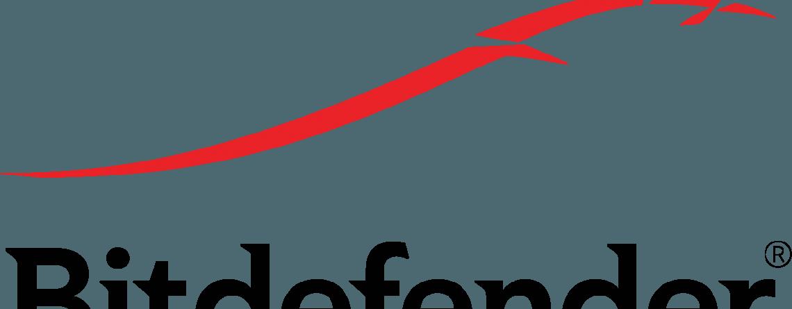 Bitdefender Logo.