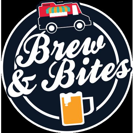 Brew & Bites.