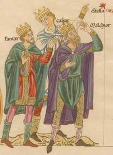 1000+ images about Kings, Magi, Wise on Pinterest.