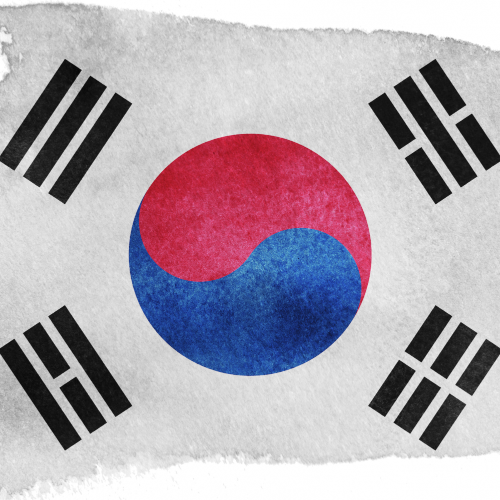 Two South Korean Bitcoin Exchanges Announce Hard Fork Plans.