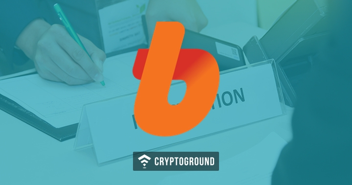 94% of Bithumb Cryptocurrency Exchange\'s Volume Alleged To.