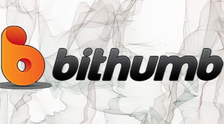Bithumb and WeMakePrice partner offer shopping with cryptocurrency.