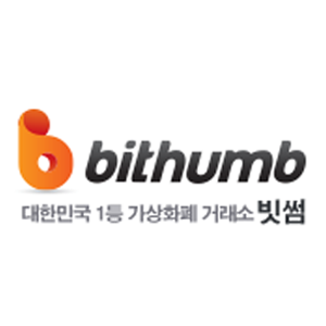 Bithumb Exchange Reviews, Live Markets, Guides, Bitcoin charts.