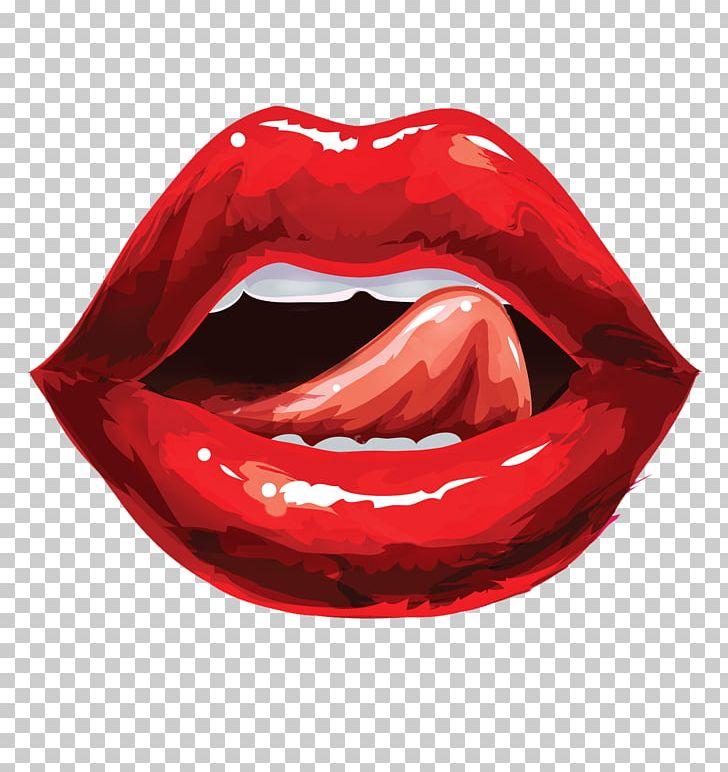 Lip Licking PNG, Clipart, Art, Bite, Biting, Biting Lips, Drawing.