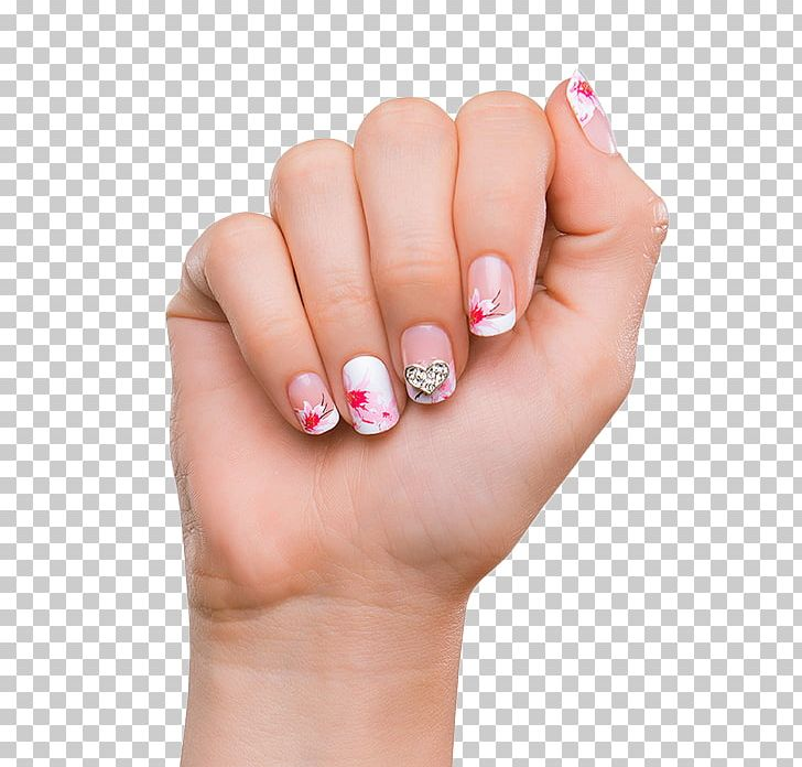 Artificial Nails Manicure Nail Biting Nail Art PNG, Clipart.