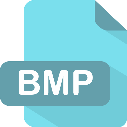 How to read BMP images in Java.