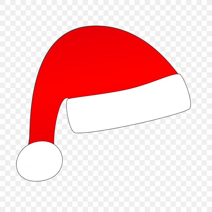 Bitmap Santa Claus Clip Art, PNG, 1500x1500px, Bitmap, Cap.