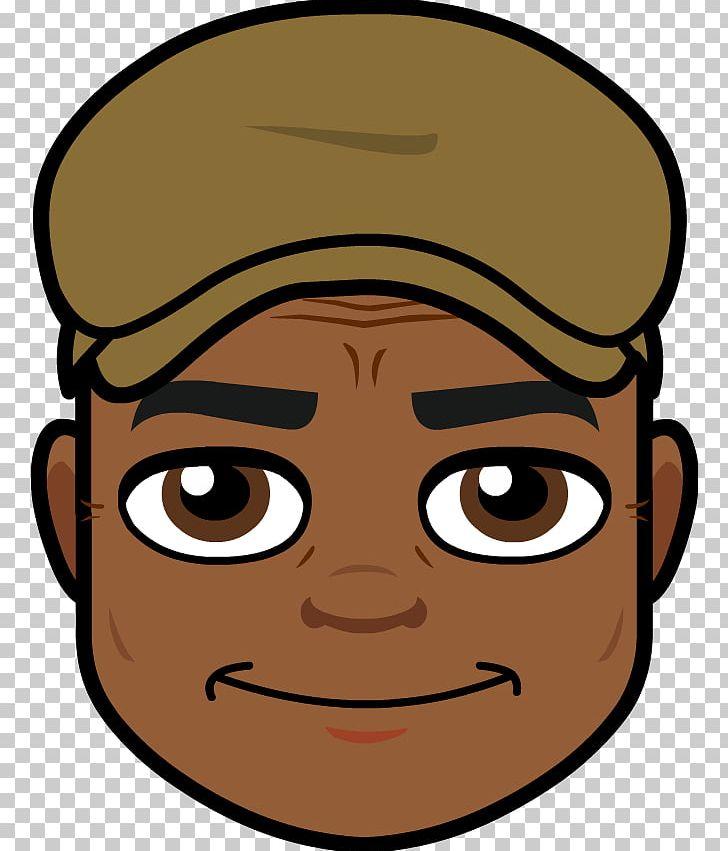 Bitstrips Snapchat Nose Millennials Eye PNG, Clipart, Bitmoji.