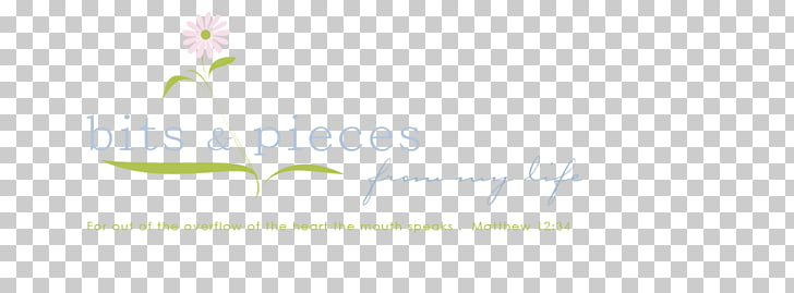 Logo Brand Green Line Font, bits and pieces PNG clipart.