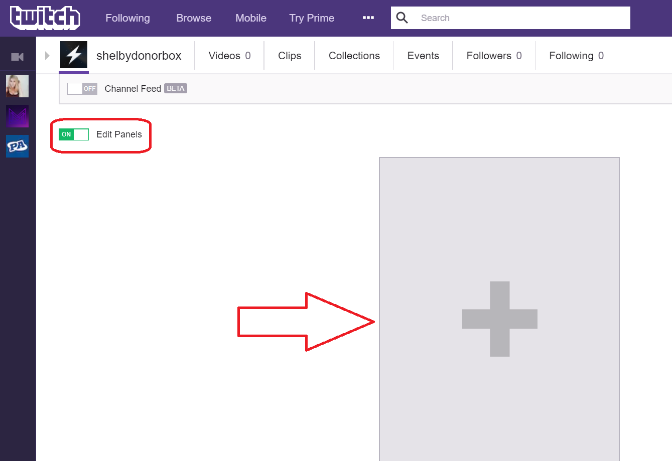Twitch Bits Png (91+ images in Collection) Page 1.