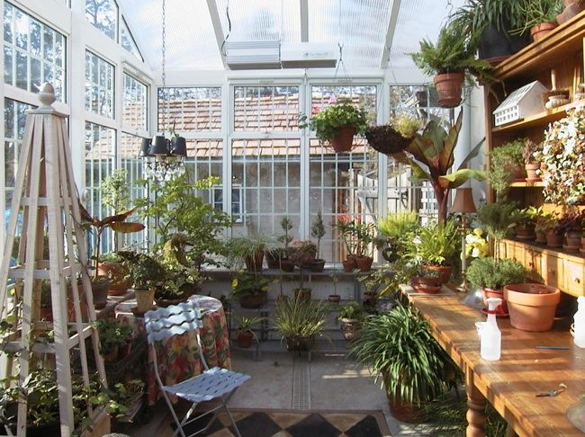 1000+ images about greenhouse/solar on Pinterest.