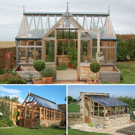 1000+ images about My Ideal Garden on Pinterest.