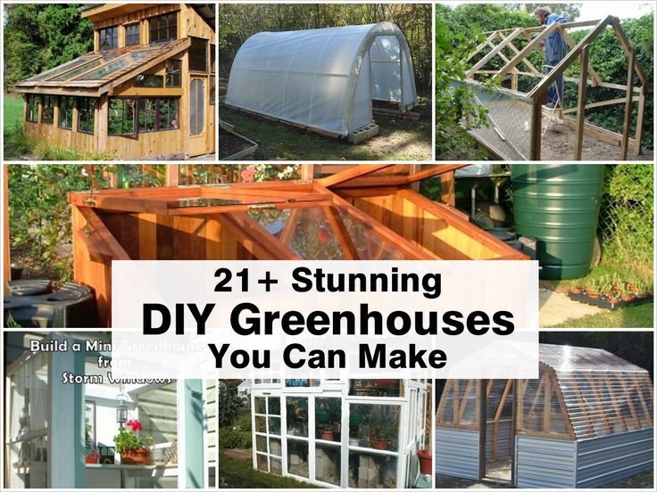 1000+ images about Inspiration for a Greenhouse on Pinterest.