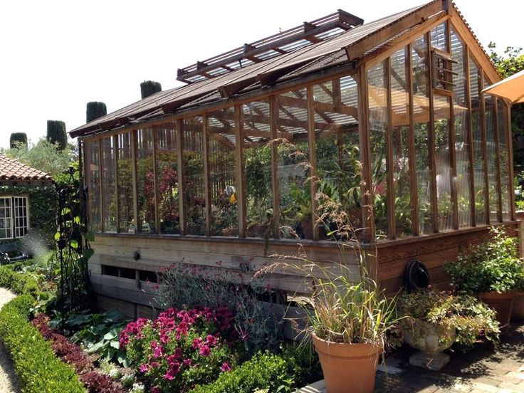 1000+ images about Green House on Pinterest.