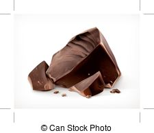 Dark chocolate Stock Illustrations. 6,728 Dark chocolate clip art.
