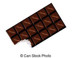 Dark chocolate Vector Clip Art EPS Images. 4,128 Dark chocolate.